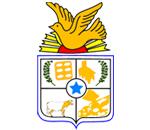 Câmara Municipal de Juruti